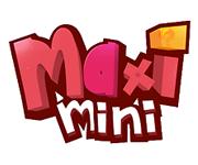 MAXImini