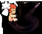 Rominette logo