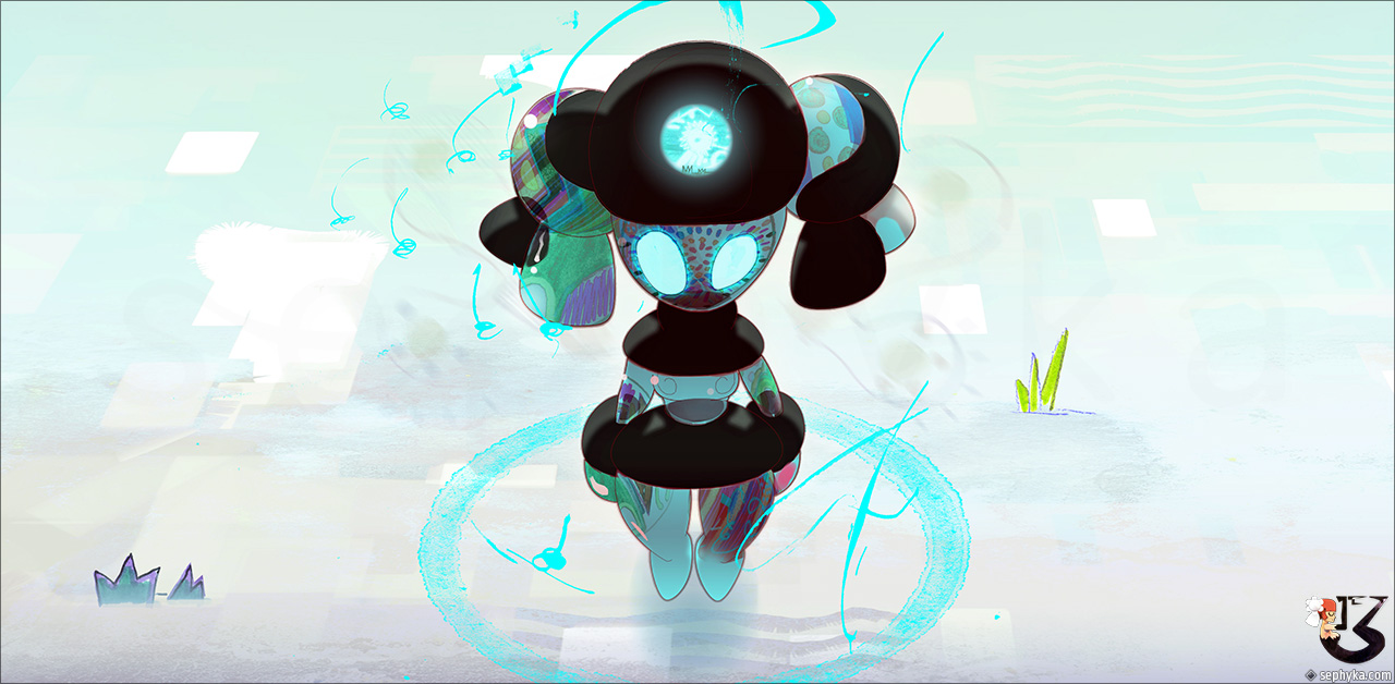 sephyka_Animation_ROMINETTE_concept-art-preview_RereTranslucide